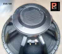 EV EVX 180