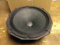 Turbosound LS-1004