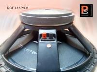 RCF L15P801