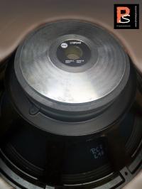 RCF L18P540