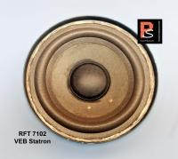 RFT 7102
