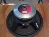 B&C 12/118-8 Lautsprecher