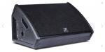 LVX XM15 - dB Technologies